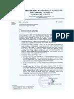mekanisme-pengajuan-pembukaan-program-studi-baru.pdf