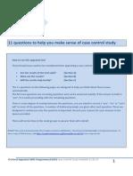 CASP-Case-Control-Study-Checklist-31.05.13.pdf