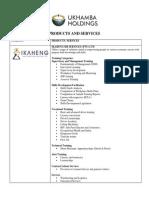 Ukhamba Products.pdf