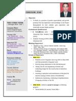vinodkumar kjs-14.10.13.pdf