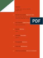 ZUCCHETTI - Catalogo Ricambi 2007.pdf