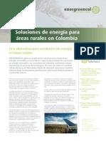 Energia para areas rurales en Colombia.pdf