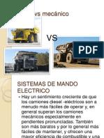 Eléctrico vs mecánico.pptx
