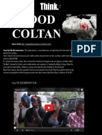 Blood-Coltan the-Documentary-Film.pdf