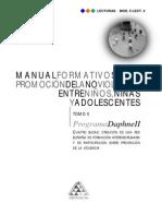 41 M5L4 Manual No Violencia[1]