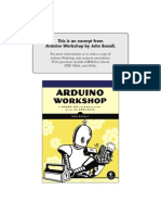 arduino_project5.pdf