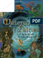 Watercolor_Fairies_Creating_The_Fairy_World.pdf