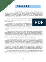 TESINA_FERNANDO JAVIER.doc