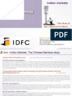 Indian Markets-The Story of Chinese Bamboo - Oct13.pdf