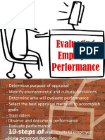performance appraisal.pptx