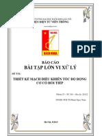 BTL_VXL_GROUP27_TC301_K55