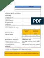 Jadual1.pdf