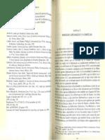 Derecho diplomático y consular.pdf