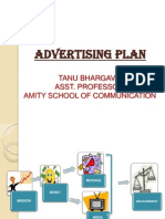 ADVERTISING PLAN.pptx