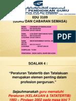 edu 3109 latest.pptx