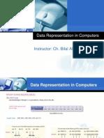 Data Representation in Computers.pdf