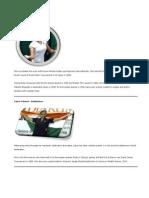 ungm unops RFQ-ENG_Energoaudit Equip_1061_eng_ 2510_fin pdf