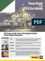 energyst_spec_sheet_power_module_oil_and_gas_en.pdf