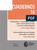 CUADERNO-16-DIGITAL.pdf