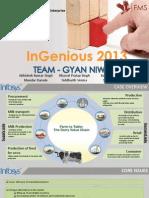 infosys (1).pptx