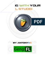 MIXING WITH YOUR FL STUDIO-part 2_panorama.pdf