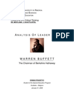 Word - PF.LEADERSHIP BUFFETT.pdf
