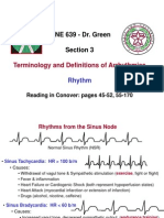 639 2 Arrhythmias