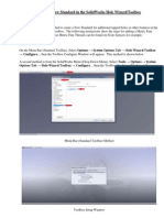 Create_a_New_Standard_in_the_SolidWorks_Hole_Wizard.pdf