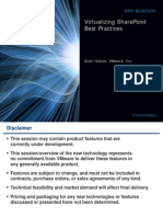 BCA2930-Virtualizing SharePoint Best Practices _Final_US.pdf