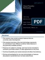 CAP2177-Cloud Foundry Bootcamp_Final_US.pdf