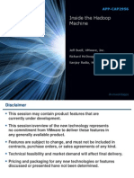 CAP2956-Inside the Hadoop Machine_Final_US.pdf