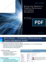 CIM1900-Moving from Reactive to Predictive Performance and Systems Management_Final_US.pdf