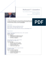 Quiambao, Nathaniel T.pdf