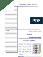 Manual Modulo i Punto 6