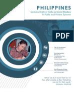 B PHILIPPINES.pdf