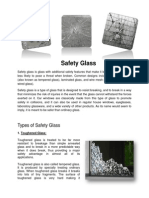 FlatGlass Industries-Safety_Glass_Supplier.pdf