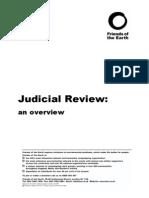 5_1_judicial_review.pdf