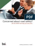 BSI-BS-ISO-39001-client-manual-UK-EN Road Safety.PDF