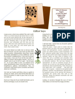 ViDa June July 2013.pdf