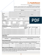 Easy-Travel-Insurance-Proposal-Form.pdf