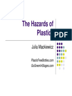 PlasticsHazard.pdf