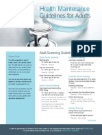 health maintenance guidelines.pdf