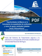2. sector hidrocarburos.pdf