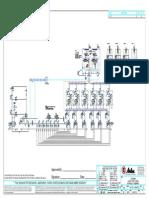 (Example_Hydraulic_Schematic).pdf