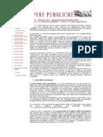Notizie prezziari - utili impresa costi sicurezza..pdf