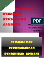 BAB 1 SEJARAH PERKEMBANGAN PJ.pptx