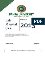 program in PDF.pdf
