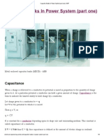 Capacitor Banks In Power System .pdf