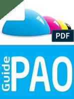 Guide Pao