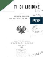 Lombroso Cesare_Delitti-di-libidine-1886.pdf